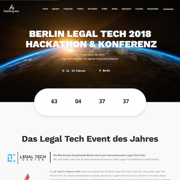 berlin-legal-tech
