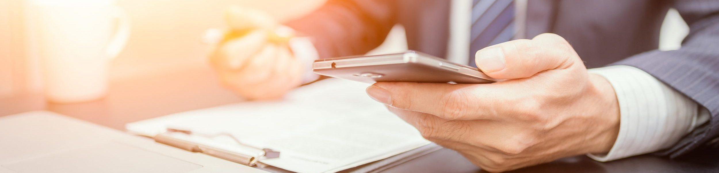 Legal Tech Verzeichnis | Wissen · Markt · News