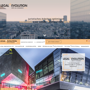 legal-revolution
