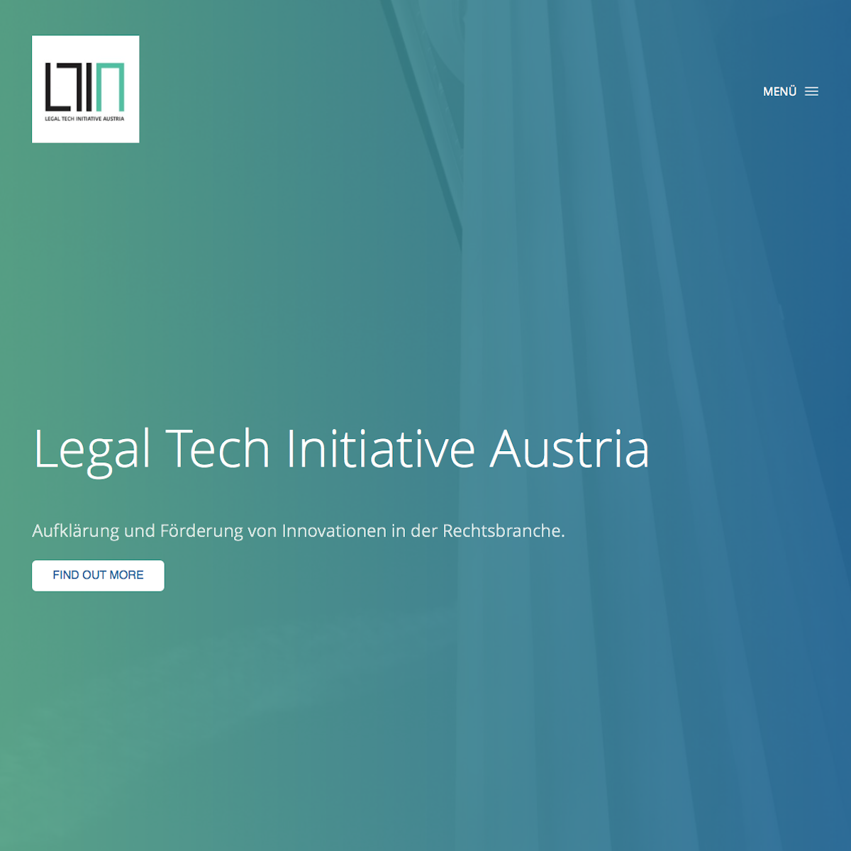 Legal Tech Initiative Österreich