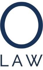 O.Law