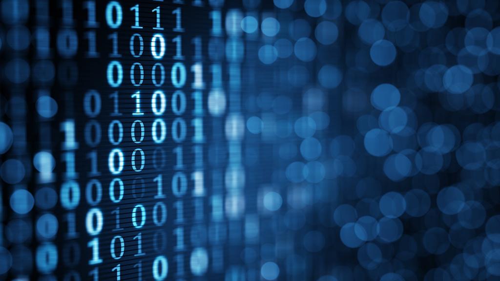 Digitalisierung Rechtsberatung