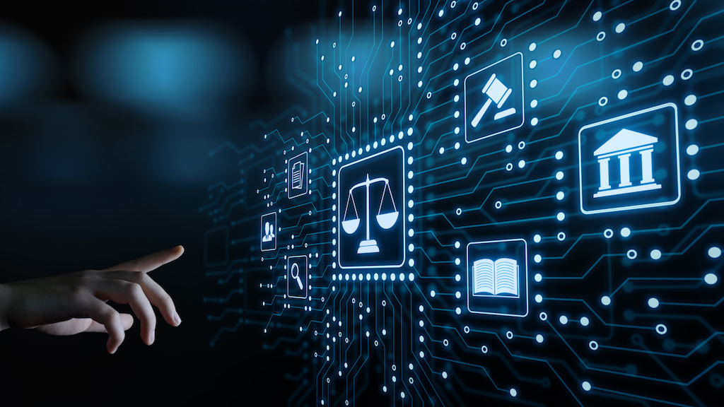 Legal Tech – quo vadis?