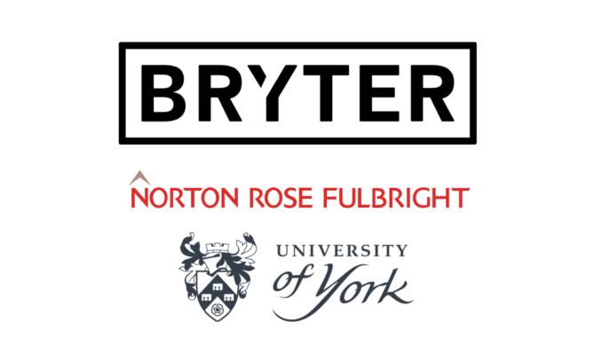 norton-york-bryter