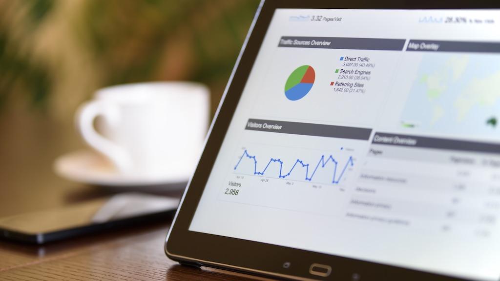 Digitale Vertriebsstrategien für Kanzleien