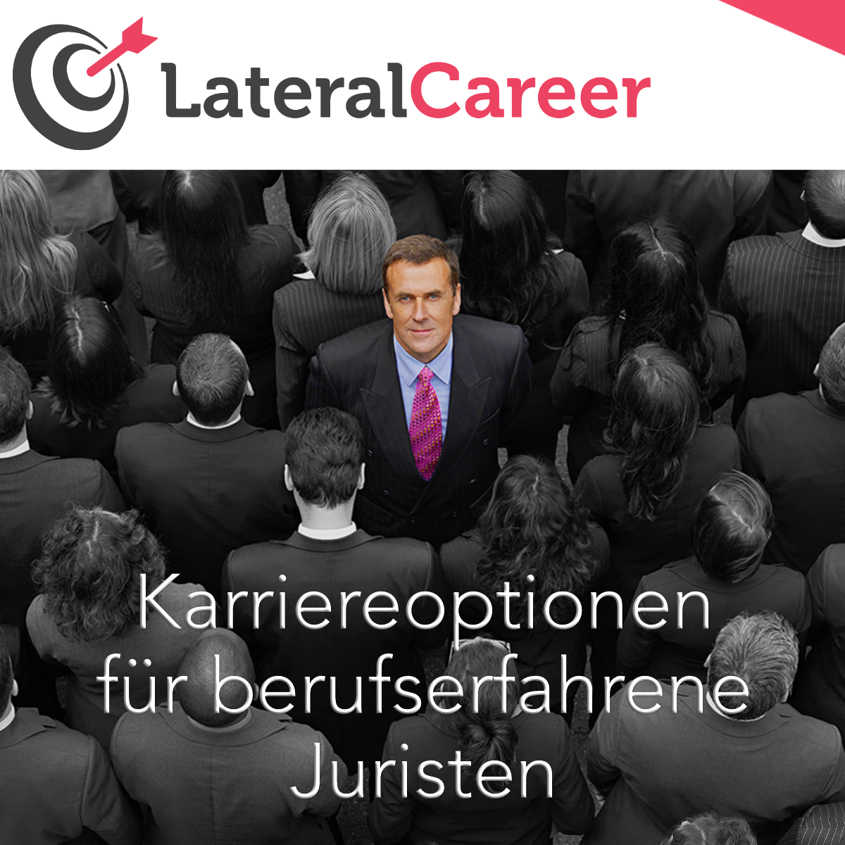 LateralCareer