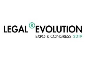 LegalRevolution