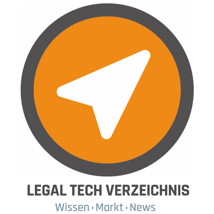LTV Logo Square