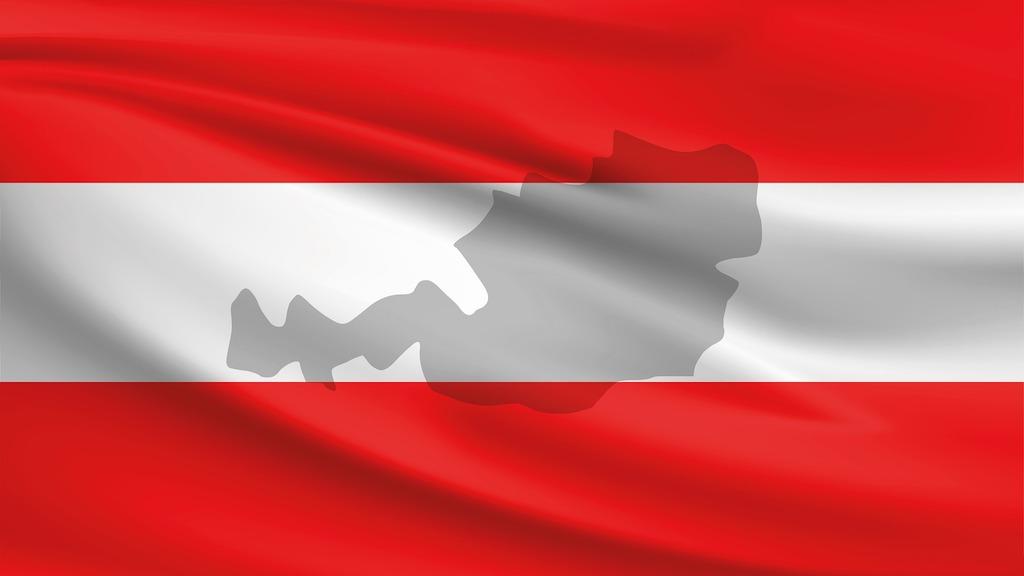 Advocado Österreich