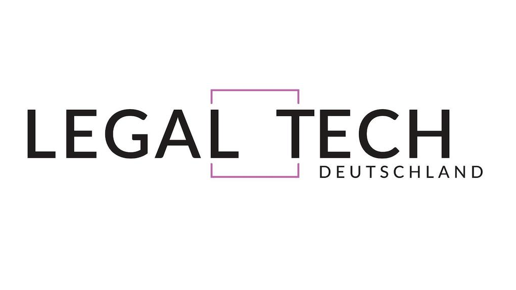 Legal Tech Verband Deutschland
