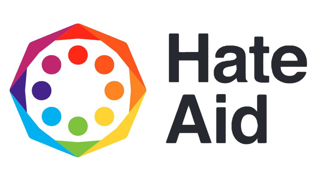 HateAid