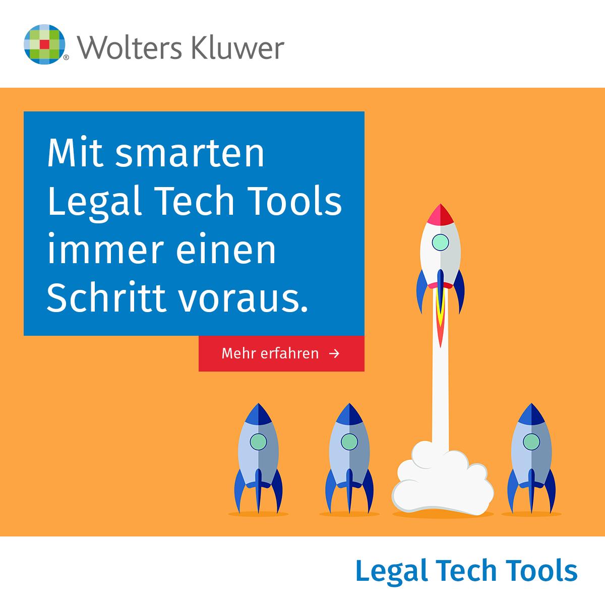LegalTechTools