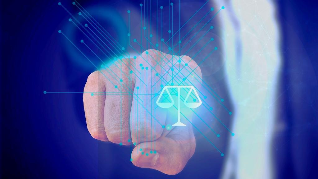 Legal Tech Gesetz BRAK