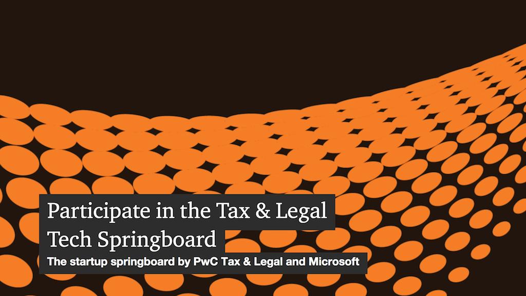 PwC und Microsoft Legal Tech Kooperation