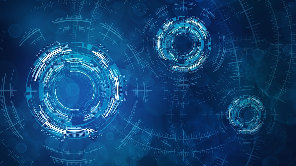 Eigen Technologies und Law Insider
